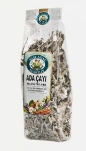 BİLGE AKTAR - ADA ÇAYI 50 GR