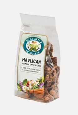 HAVLICAN 100 GR