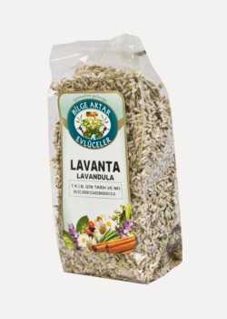 LAVANTA 75 GR
