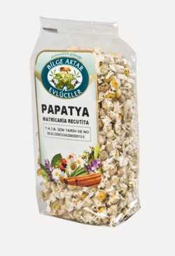 MAYIS PAPATYASI 50 GR