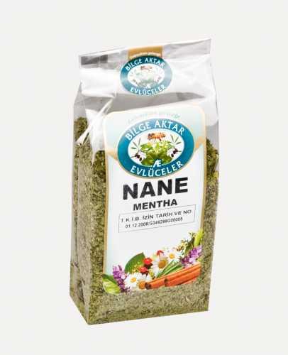 NANE 150 GR