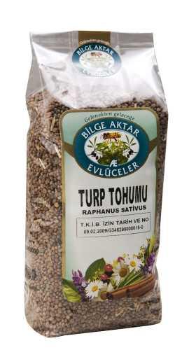TURP TOHUMU 100 GR